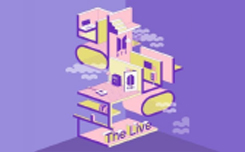 2020 방방콘 The Live