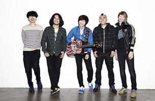 YB/디컴퍼니