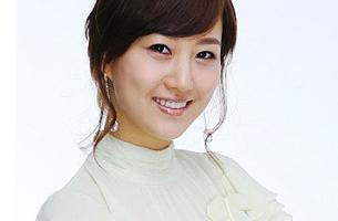 장윤정/아이오케이컴퍼니