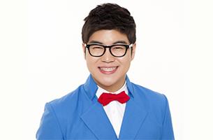 박구윤/빅라인엔터테인먼트