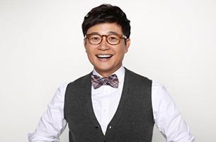 김성주/티핑엔터테인먼트