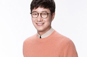 조우종/FNC엔터테인먼트