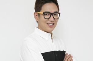 장성규/JTBC