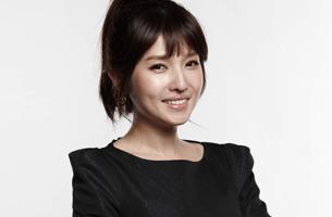 김경란/라인엔터테인먼트