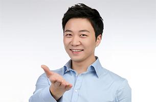 도경완/KBS