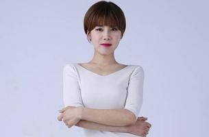 장도연/코엔스타즈