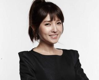 김경란 | 라인엔터테인먼트