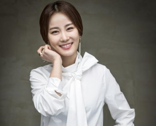 김지민 | 제이디비엔터테인먼트