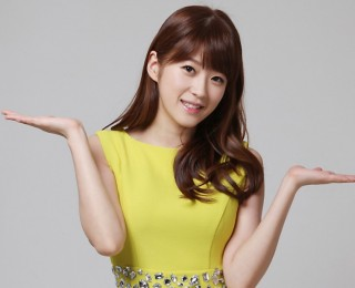 김승혜 | 디모스트엔터테인먼트