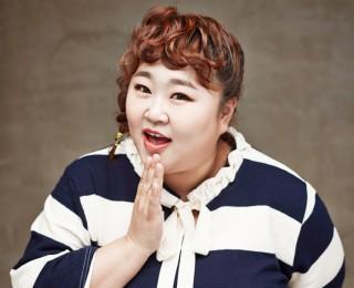 홍윤화 | 제이디비엔터테인먼트