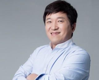 정형돈 | FNC엔터테인먼트