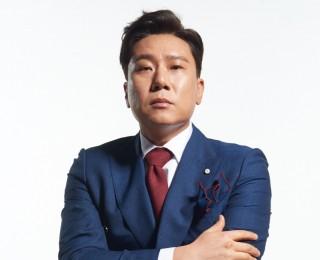 이상민 | 스타잇엔터테인먼트