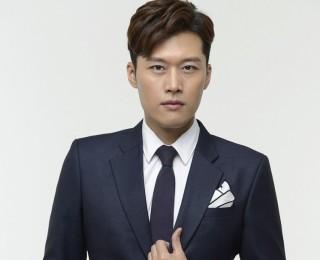 김일중 | 디모스트엔터테인먼트