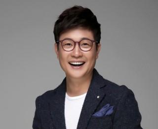 김성주 | 티핑엔터테인먼트