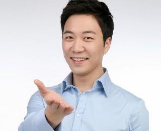 도경완 |  KBS