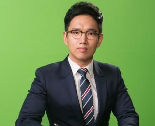 장성규 | JTBC