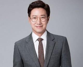 조우종 | FNC엔터테인먼트
