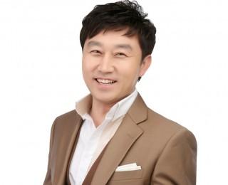 김현욱 | 위드유