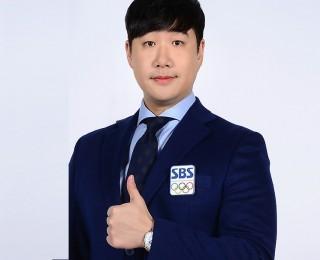 배성재 | SBS