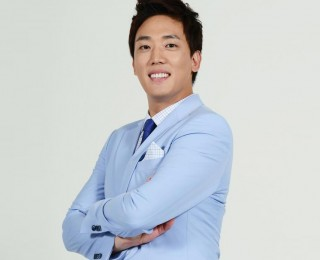 김환 | 아이오케이컴퍼니