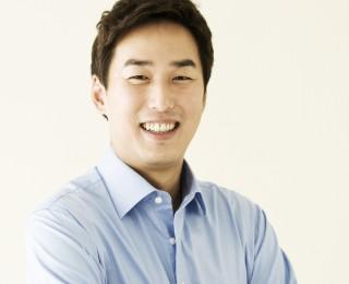 윤인구 | KBS