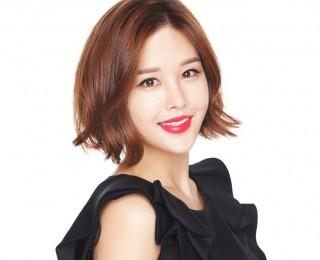박은지 |  씨앤코이앤에스