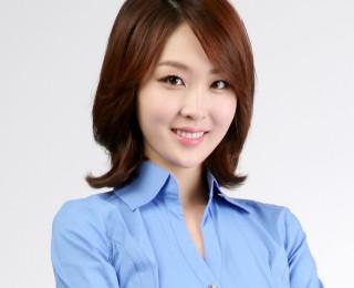 신아영 | 디모스트엔터테인먼트