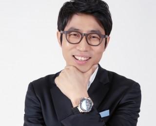 김태훈 | 코엔티엔엔터테인먼트