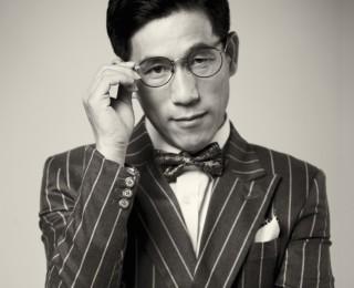 진중권   교수
