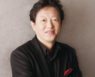 김난도   교수