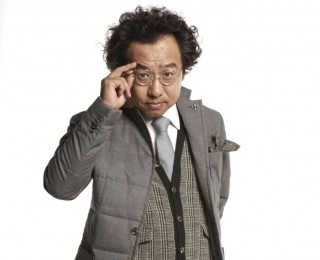 김정운   교수
