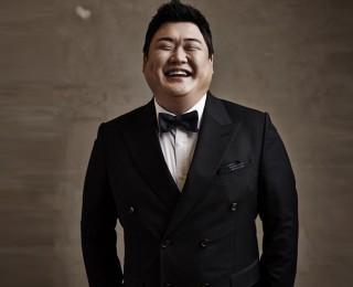 김준현 | 제이디비엔터테인먼트