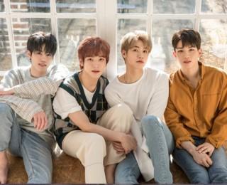 엔플라잉 | FNC엔터테인먼트
