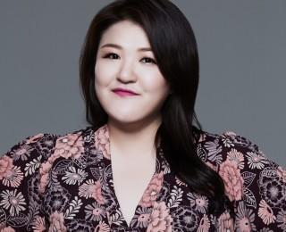 이국주 | FNC엔터테인먼트