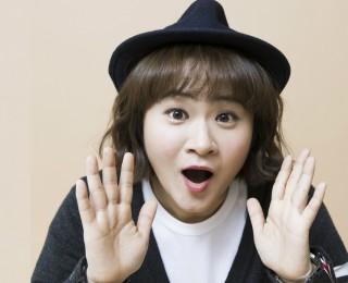 김신영 | A9미디어