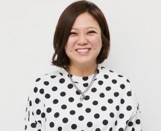 김숙 | 아이오케이컴퍼니