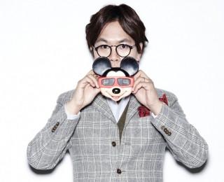 김태호 | PD