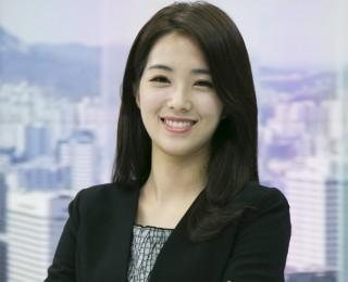 강지영 |  JTBC