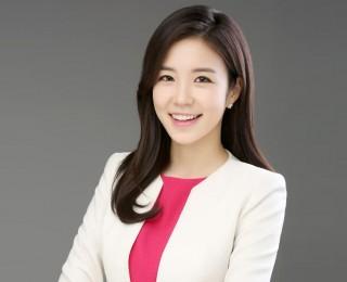 장예원 | SBS