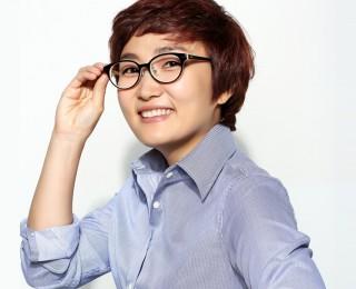 박경림 | 위드림컴퍼니