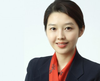 전미영 | 교수