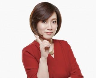 김지윤 | 작가