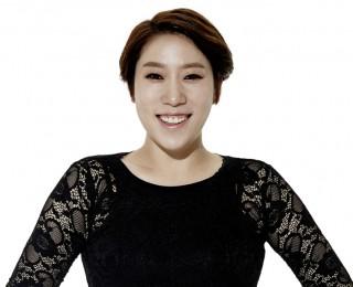 김영희 | A9미디어