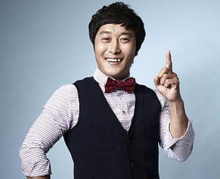 김병만 | SM C&C