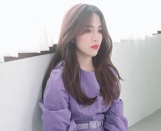 김나영 | 네버랜드엔터테인먼트