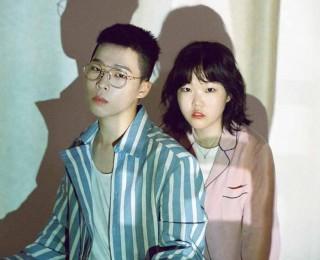 악동뮤지션 | YG 엔터테인먼트