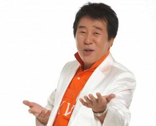 송대관 | 예찬엔터테인먼트