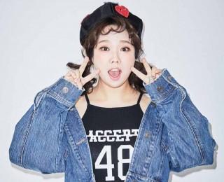 홍현희 | 싸이더스HQ