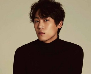 존박 | 뮤직팜