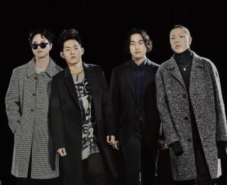 혁오밴드 | 두루두루 아티스트 컴퍼니